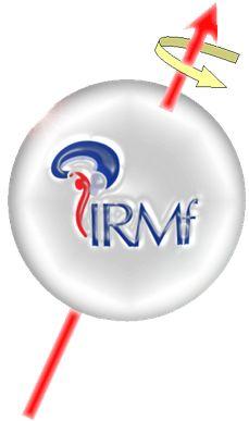 IRMF.jpg